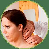 Servicio de Fisioterapia a domicilio en Salamanca